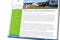 School Camps