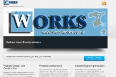 Web-Works