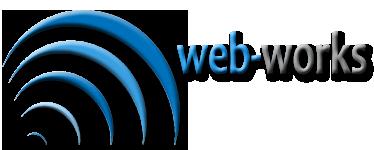 web-works,links,seo