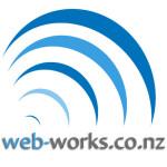 links,seo,web-works